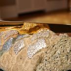 Bread_3_Jan Kuck.