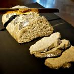 Bread Jan Kuck