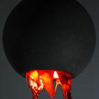 JAN KUCK_LOVE Lamp-on