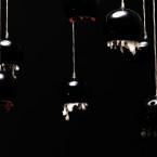 Jan Kuck - Die Gewissheit beschreibt den Tod der Hoffnung - Courtesy Bernheimer Contemporary